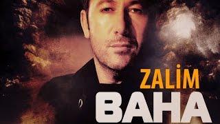 Baha - Zalim