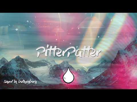 Kasbo - 'Places We Don't Know' Full Album Mix | PitterPatter