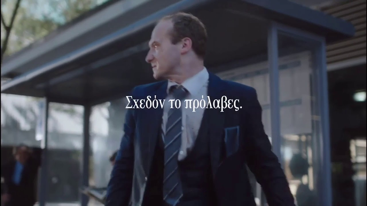 Mercedes-Benz Customer Services - YouTube