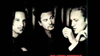 Fun Lovin' Criminals - Love Unlimited