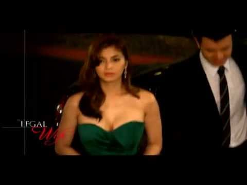 THE LEGAL WIFE: The Biggest Shocker
