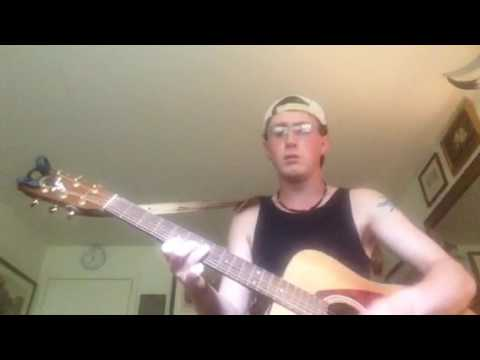 Daughtry: Life After You (Acoustic Cover)