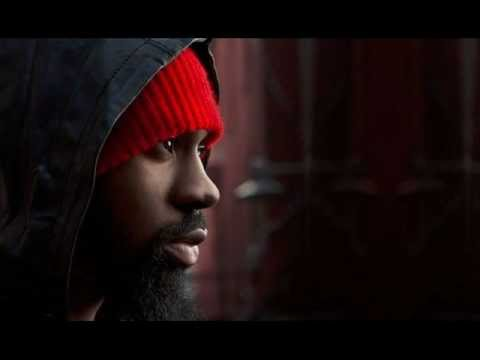 Kirk Franklin - Give me ft. Mali Music