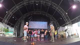 Publication Date: 2018-10-15 | Video Title: 李金小學 - Ukulele festival 2018