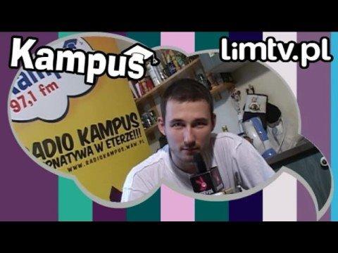 Download Urodziny Radia Kampus