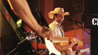 "DEAN BRODY ""DIRT"" (OFFICIAL LIVE HD)"