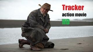 Tracker(2010) Ray Winstone ,  Temuera Morrison ,  Gareth Reeves
