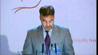 NEW PEACE CONFERENCE PART 3 PERSENTED BY KHALID QADIANI.mp4