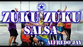 Zuku Zuku | BIP | Zumba® | Alfredo Jay