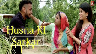 new haryanvi songs