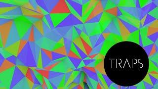 Years & Years - Traps / Kitsuné