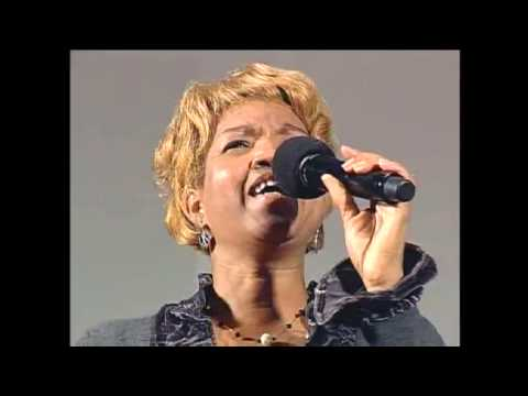 Like a Ship Without a Sail - GMCHC Voices of Calvary