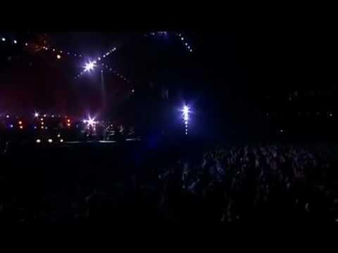 Billy Joel - New York State Of Mind (with lyrics)