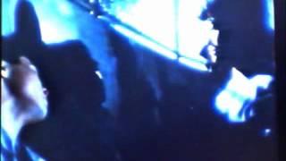 キャスト:坂井徹、生田智子、岡部純、矢島由起、リンチされた僕(^_^;)...
