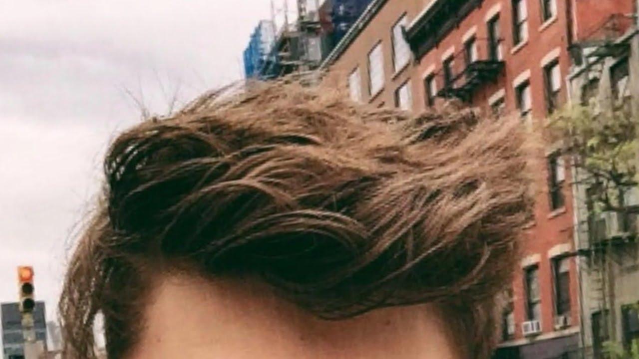 Download Erkennst du diese 10 YouTuber an ihren Frisuren?