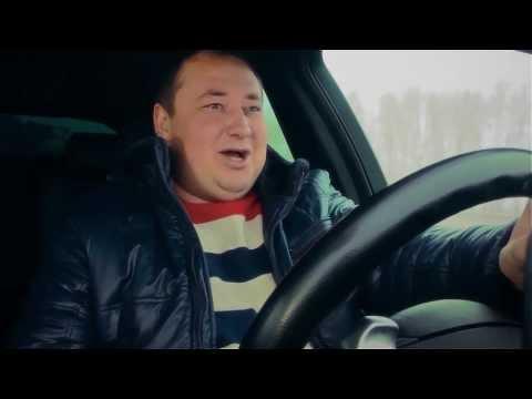 Татарские песни скачать бесплатно - Татарские песни