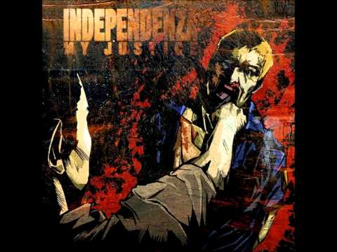 Independenza - For My Soldierz