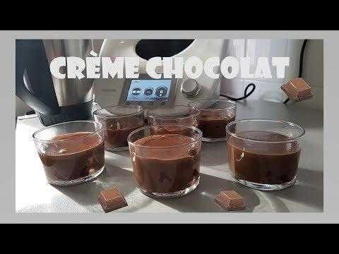 la-creme-chocolat-au-thermomix