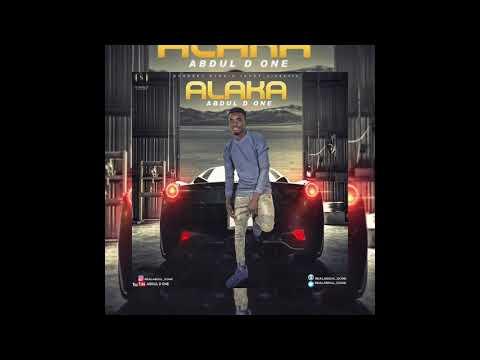 Abdul D one Alaka ta Dake