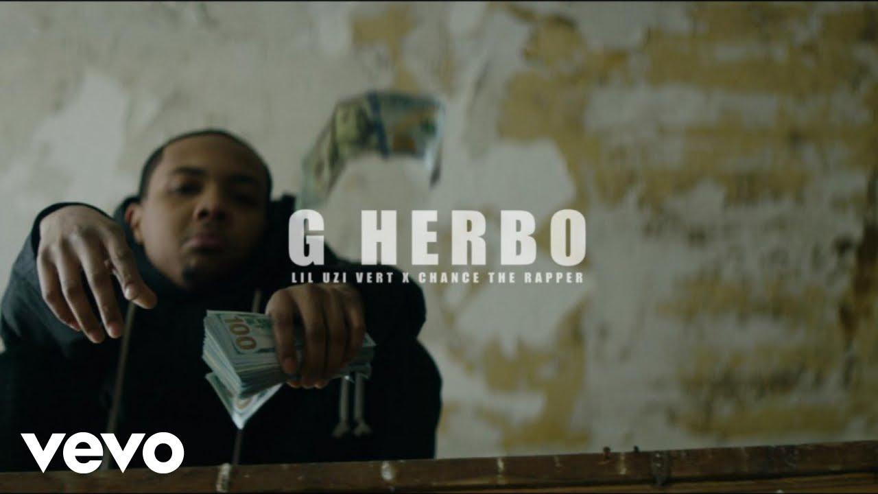 G Herbo - Everything Remix