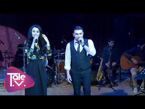 NİGARANAM - TALIB TALE feat ZEYNƏB vodeo...
