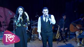 Скачать NİGARANAM TALIB TALE Feat ZEYNƏB Video Rolik 2016