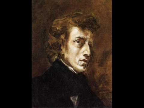 Chopin Minute Waltz