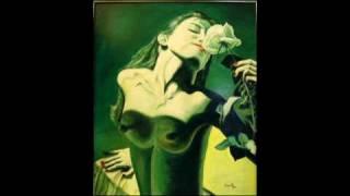 JEAN PIERRE POSIT Nostalgie (DONNA MUSICA)
