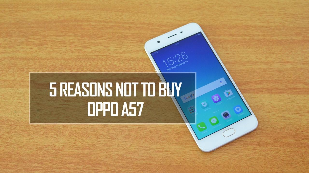 Интернет-магазин мегафон омск: купить телефон oppo низкие цены, объемный каталог, подробные характеристики. Заказать телефон oppo с.
