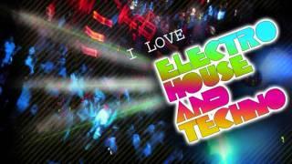 dEST DJ remiXXxx #7 Lissen nOw!!