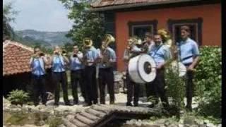 Veljko Ostojic - Terzica Avlija - 12