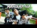 MAHIRAP NA DANCE CHALLENGE- KAKAIBOYS EX BATTALION   LIL MASTER