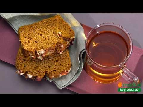 cake-moelleux-a-l-orange-et-potimarron-par-markal