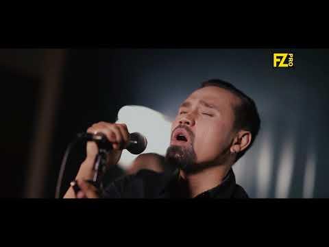 D'Zee Band - Menahan Rindu | Official Music Video