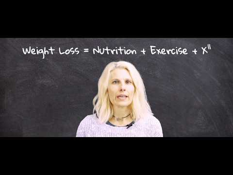 Medical Weight Loss Program by SUPER WOMEN'S HEALTH, Melbourne FL