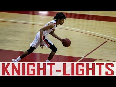 knight-lights-|-san-diego-city-vs-mesa-college-(mens-basketball)