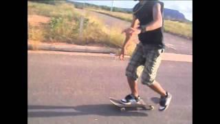 SkatePro - Skate em Bom jesus do Piaui