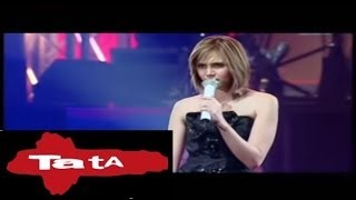 TATA YOUNG - BAD BOY SAD GIRL [ NEW HQ ] [ LIVE @ DHOOM DHOOM TOUR CONCERT  ]