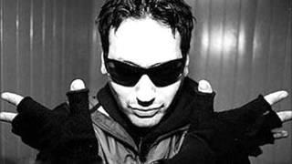 The Horrorist DJ Set 25 Feb 2012