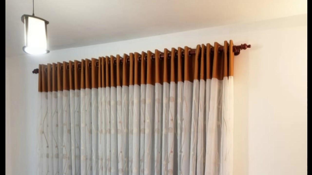 linex curtains kirindiwela gampaha srilanka 0773455548
