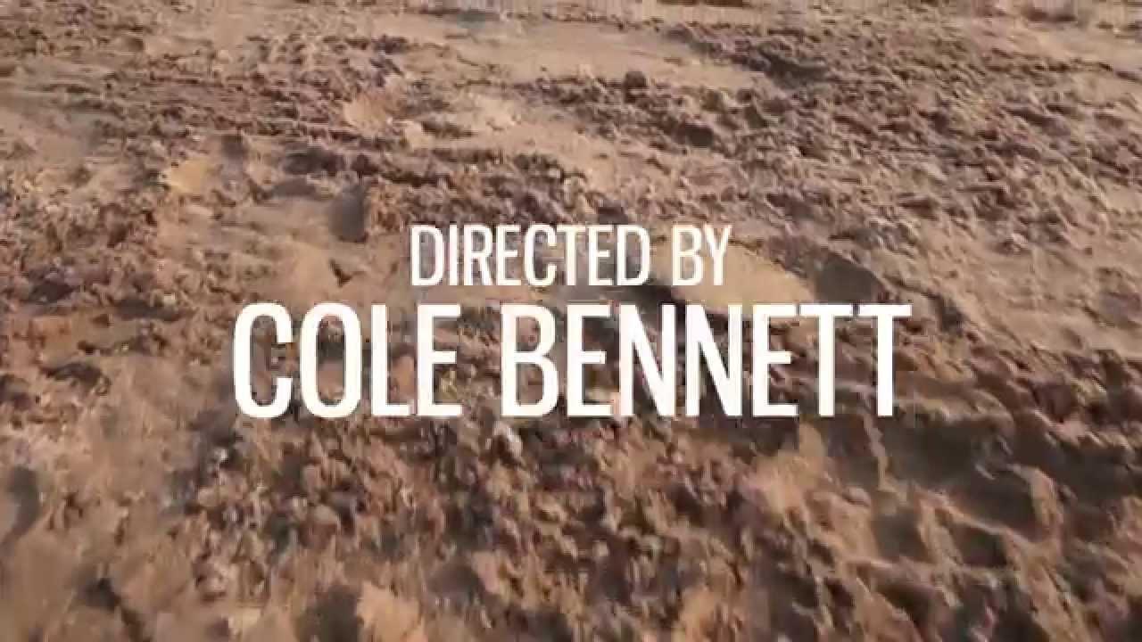 Cole Bennett | Reel | 2014