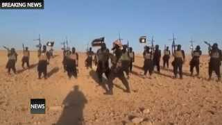 Война в Сирии скоро закончится