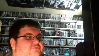 Frantix Review (PSP)