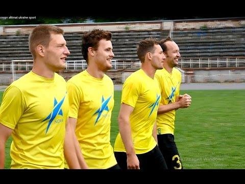 Алтимат трайауты команда NOVA, Киев. Ultimate sport Ukraine