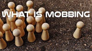Mobbing Documentary