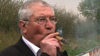 Werner Biskup wird 70 - das Auf und Ab einer Trainer-Legende