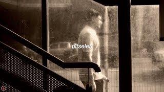 Elliott Smith - Pitseleh (Lyrics)