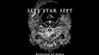 SETE STAR SEPT - List of Assassins