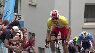tour du Luxembourg 2019 last stage