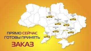 Shark Taxi  - Развитие компании Шарк Такси(, 2017-05-23T10:18:52.000Z)